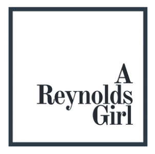 A Reynolds Girl