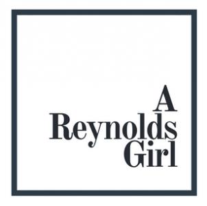 A Reynolds Girl